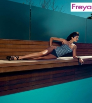 Freya Lingerie & Swimwear Collection Summer 2014