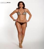 COCCOMIA Custom Swimwear Collection Summer 2014