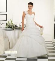 Hochzeitskleider Collection  2014