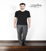 3zehn Collection  2012