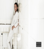 Barre Noire Collection Spring/Summer 2014