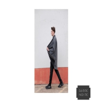 Barre Noire Collection Fall/Winter 2014
