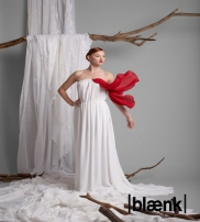 Blaenk Collection Spring/Summer 2013