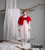 Blaenk Collection Fall/Winter 2013