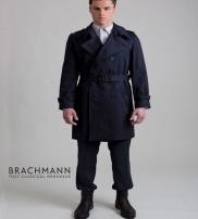 Brachmann Collection  2013