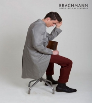 Brachmann Collection  2013