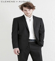 Clemens En August Collection Fall/Winter 2013