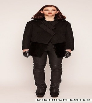 Dietrich Emter Collection Fall/Winter 2013