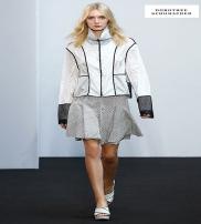 Dorothee Schumacher Collection Spring/Summer 2015
