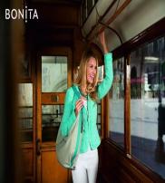 BONITA Collection  2013