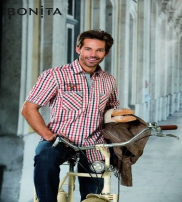 BONITA Collection  2013