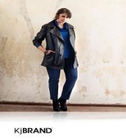 Brand Bekleidungs Ltd. Collection Spring/Summer 2017