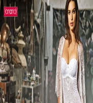 Yamamay - Online Shop Collection Fall/Winter 2014