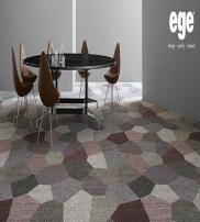 ege (Deutschland) GmbH Kollektion  2014