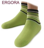 ERGORA Fashion Ltd. Collection Fall/Winter 2013