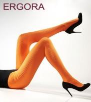 ERGORA Fashion Ltd. Collection Fall/Winter 2012