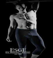 ESGE Collection  2014