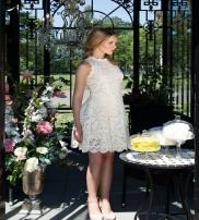 Ewa Herzog Collection Spring/Summer 2015