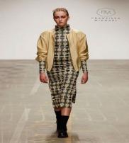 Franziska Michael Collection  2013