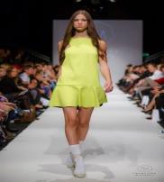 Franziska Michael Collection Spring/Summer 2013