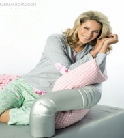Gerry Weber International AG Collection  2014