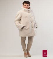 G. Uhle KG Collection Fall/Winter 2013