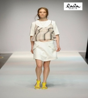 Lala Berlin Collection  2017