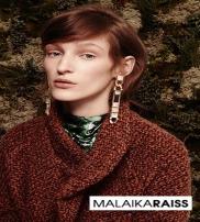 Malaikaraiss Collection Autumn 2014