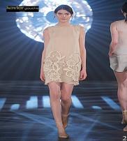 Kaviar Gauche Collection Spring/Summer 2014