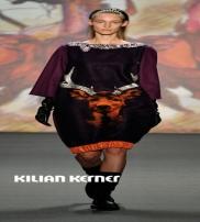 Kilian Kerner Collection Fall/Winter 2015