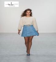 Marina Hoermanseder Collection Spring/Summer 2015