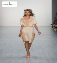 Marina Hoermanseder Collection Spring/Summer 2015