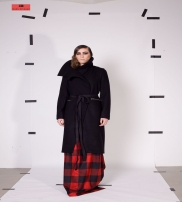 Mads Dinesen Collection Fall/Winter 2014