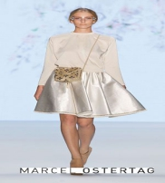 Marcel Ostertag Collection Spring/Summer 2014