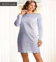 NOVILA GmbH Kollektion  2014