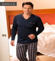 NOVILA Nightwear Collection  2013