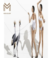 Maryan Beachwear Group Ltd. Kollektion Sommer 2015