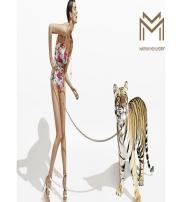 Maryan Beachwear Group Ltd. Collection Summer 2015