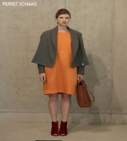Perret Schaad Collection Fall/Winter 2014