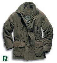 Rascher Loden Ltd. Collection  2012