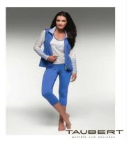 Taubert Textil Ltd. Collection Spring/Summer 2014
