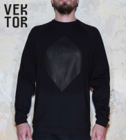 Vektor Collection  2014