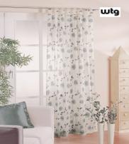 Westfälische Textilgesellschaft Klingenthal & Co. mbH Collection  2014
