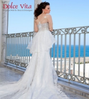 Dolce Vita Collection  2014