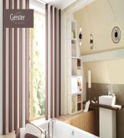 Gustav Gerster Ltd. Kollektion  2015