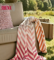 Ibena Ltd. Collection  2016