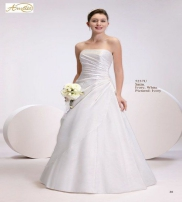 Amelie Bridal Collection