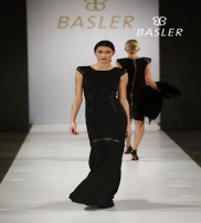 Basler Collection  2014
