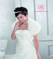 Emmerling Collection  2013