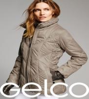 Gelco Collection Autumn 2014